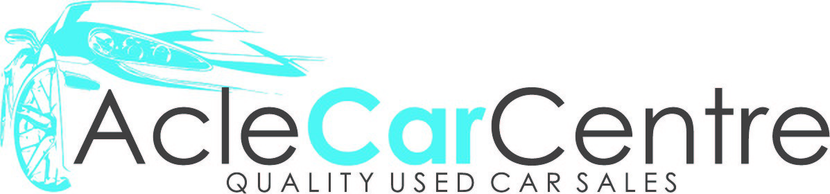 Acle Car Centre LTD
